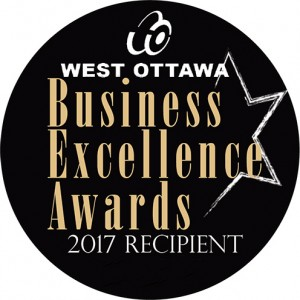 business-excellence-award